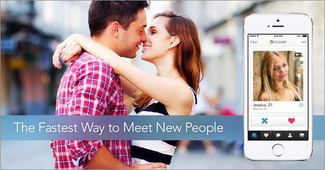top 10 free dating sites in usa