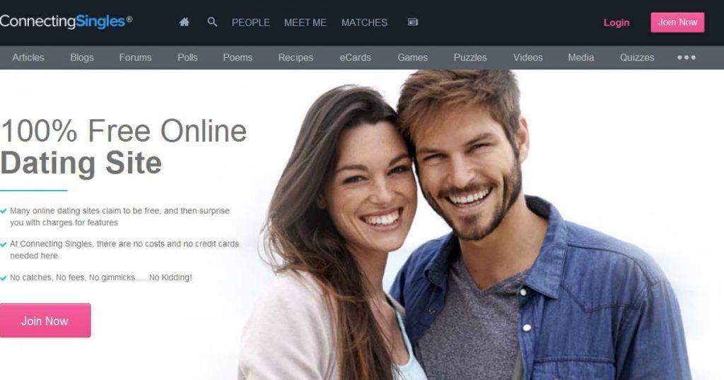 Kostenlose dating-site in den usa