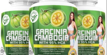 Cancel Garcinia Cambogia free trial