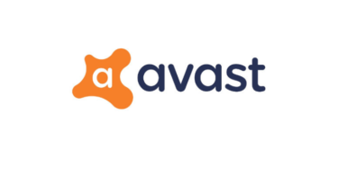 uninstall Avast SafeZone Browser