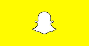 How to screenshot Snapchat