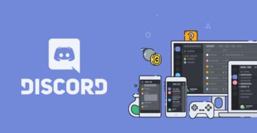 discord syntax codes
