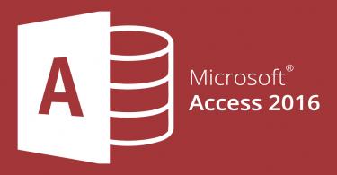 Microsoft Access for Mac