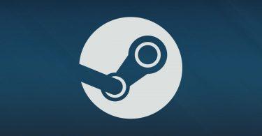 Refund Game on Steam