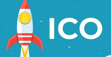 ico listing sites