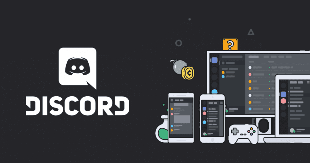 Top 50+ Best Discord Dating Servers Updated List [2019