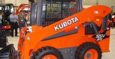 KubotaCreditUsa