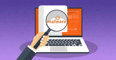 Malware removal tools