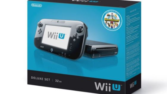 How to Download Wii U USB Helper?