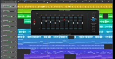 Logic Pro X Windows - Download - How to Use