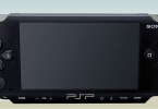 PlayStation Portable PSP