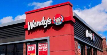 Wendy's Breakfast Hours